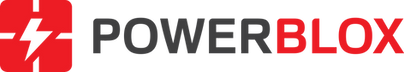 PowerBlox_hires.png