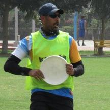 Vivek DP.jpg