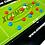 Thumbnail: X-COM Ultimate Coaching Board Magnetic