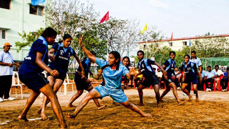 Ultimate Frisbee India, Shop, Coaching