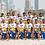 Thumbnail: Team India Jersey 2015 - Tiger Design