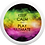 Thumbnail: X-COM Ultimate 175g Disc Keep Calm (Full Colour)