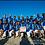 Thumbnail: Team India Jersey 2017 - Blue Chakraa