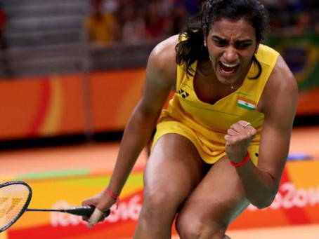 How India lost the Olympics