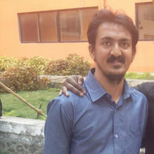 Hemant Shah_edited.jpg
