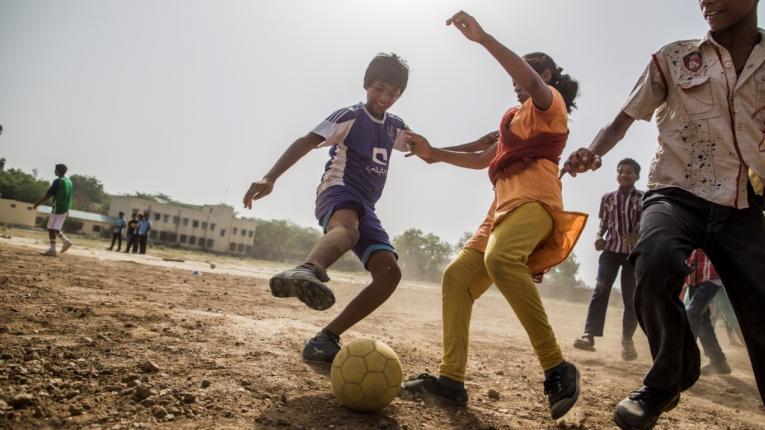 Ultimate Frisbee India, Coaching, Shop