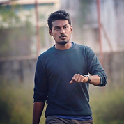 Udaya Kumar.png