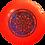 Thumbnail: X-COM Ultimate 175g Disc Star (Multiple Colours)