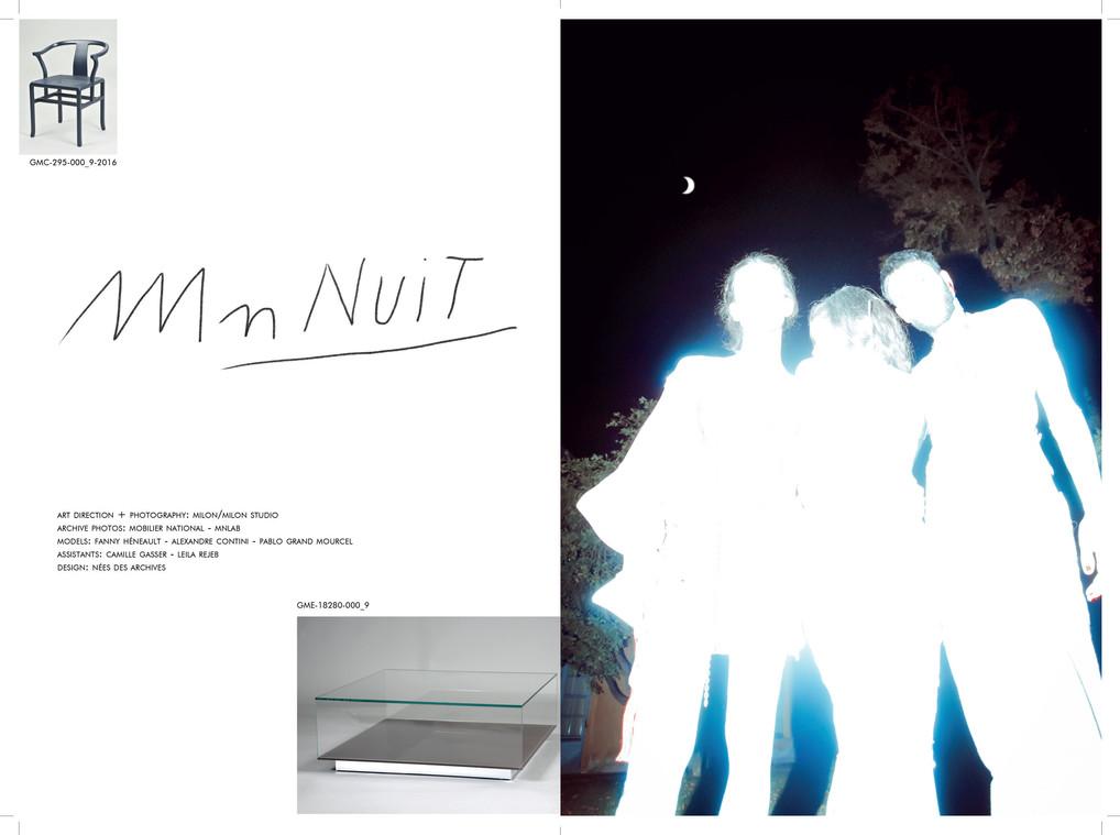 MN_NUIT_mise-en-page-edito-2-2.jpg