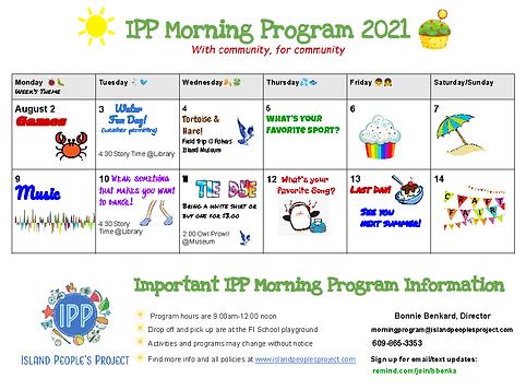 MP-Calendar-2021--August.png