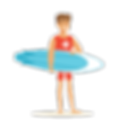 lifeguard-ipp-2020.png