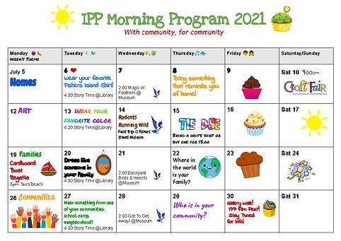 MP-Calendar-2021--July.png