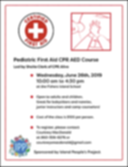 CPR_2019_flyer2.png