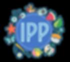 ipp-newlogo-summer_4.png