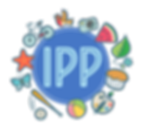 ipp-newlogo-summer_4.png