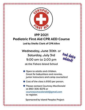 ipp_website_CPR course_flyer_july3added_