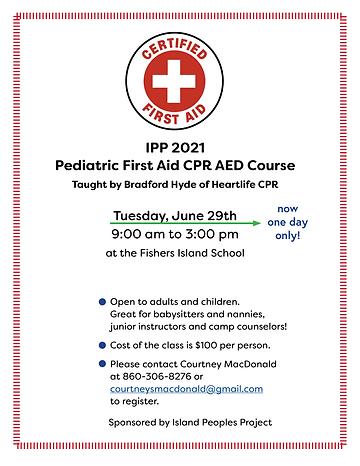 ipp_CPR course_flyer-june29_2021.png