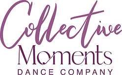 Collective-Moments-Dance-Company-Logo.pn