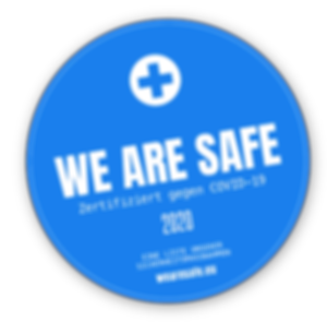 CD sticker wearesafe DE FINAL.png
