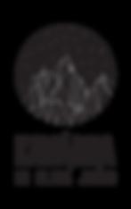 hledarna_logo.png
