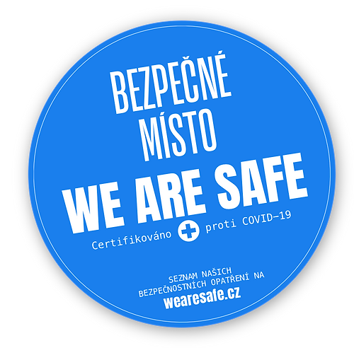 CD sticker wearesafe CZ FINAL.png