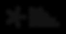 logo-gwgwg.png