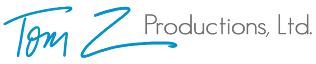 TZ Prod logo 6.2020.png