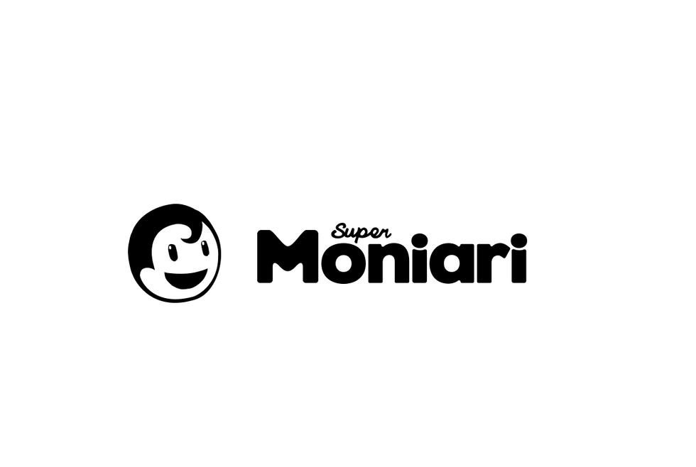 moniari.png