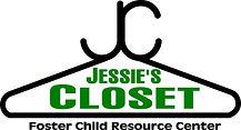 Jessie's Closet Logo August 2017.jpg