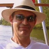 Simon Lidbetter.png