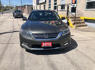 Honda Front.jpg