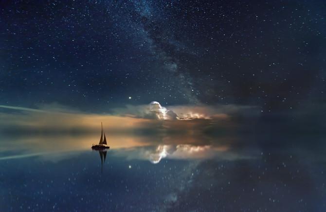 O que podemos aprender com a experiência de um sonho?