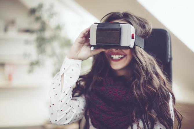 Realidade Digital: em que posso ser útil?