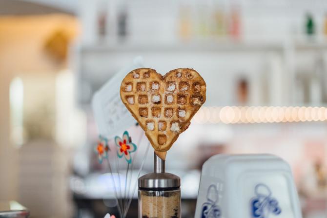 Você sabe diferenciar amor de paixão?