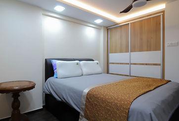 cosy bedroom.jpg