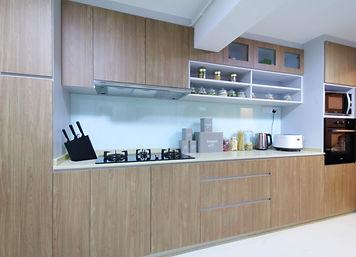 kitchen storage.jpg