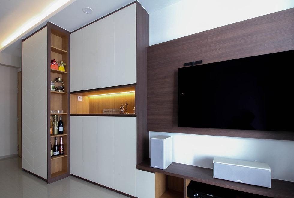 sense _ semblance - Tv console.jpg