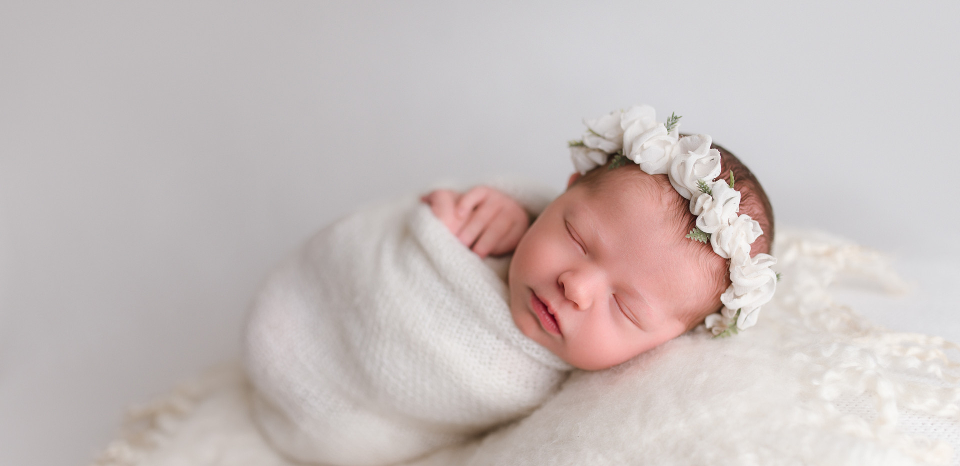 Utica NY newborn photography.jpg