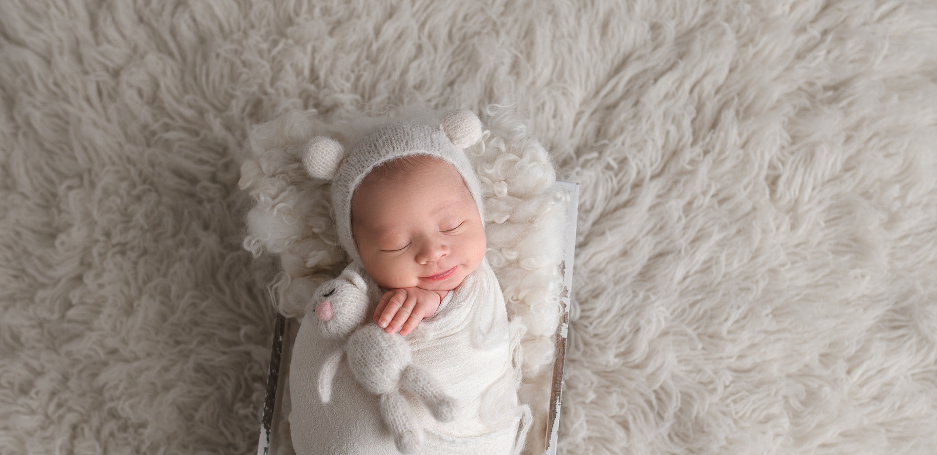 Canajoharie Newborn photos.jpg