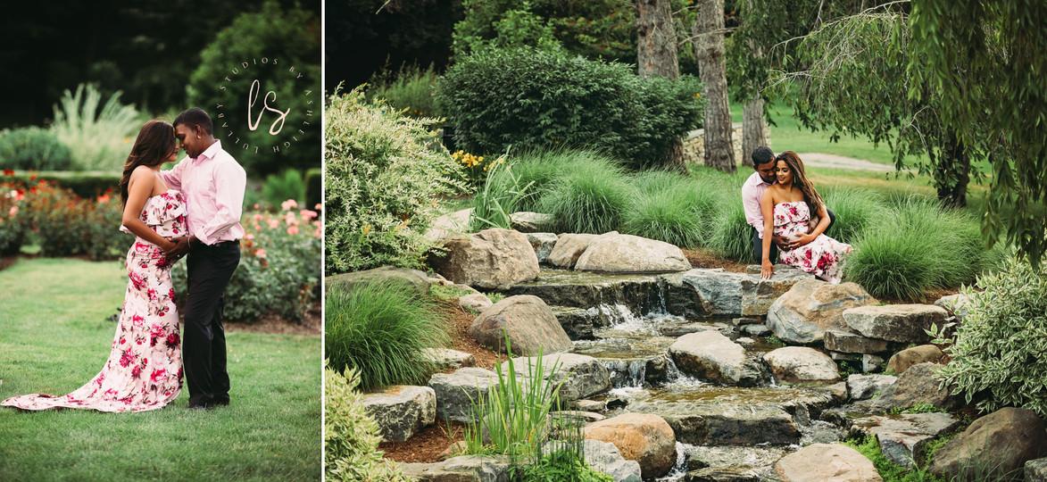 Schenectady Rose Garden Maternity.jpg