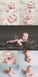 Simply Baby Sessions