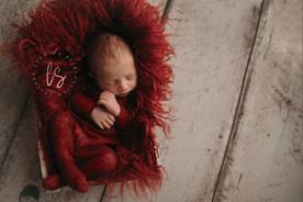 Valentine newborn session.jpg