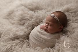 Utica Newborn Photos.png