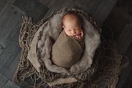 little falls ny newborn photography.jpg