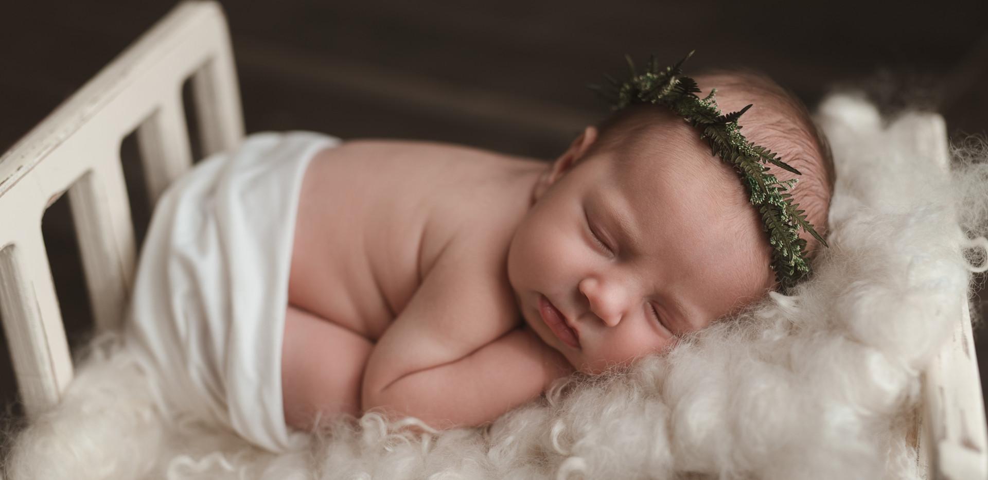 Amsterdam Newborn baby photos.jpg