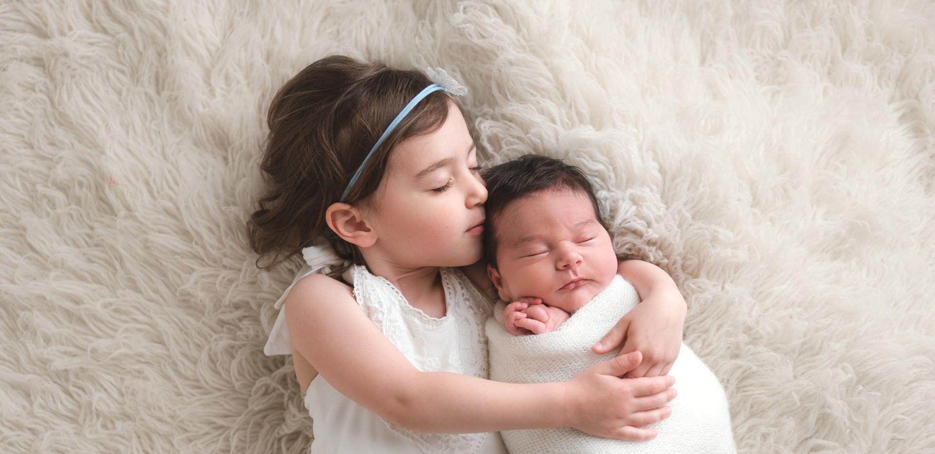 Johnstown newborn sibling photos.jpg