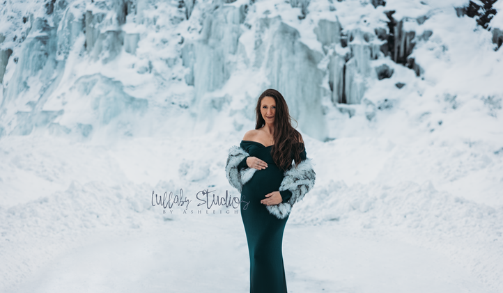 Fort Plain Maternity Photo.png