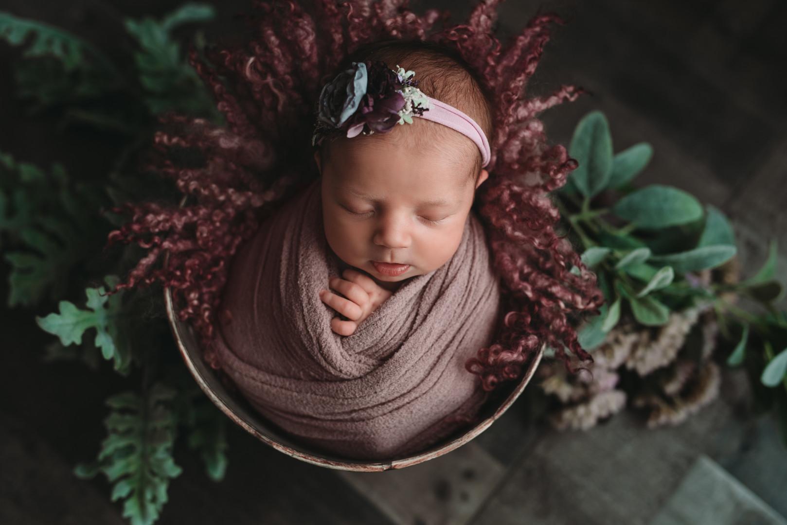 Nora Amsterdam Newborn photography.jpg