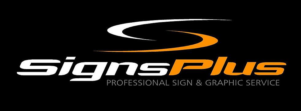 signsplus logo.jpg