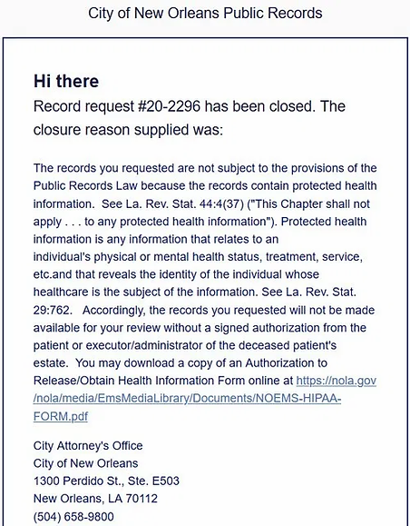 Request-Denied-4-21-2020.webp